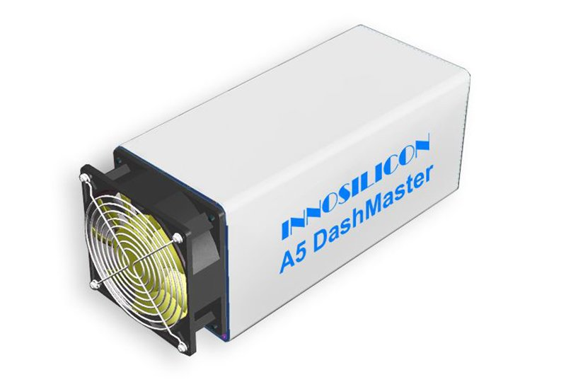 asic-innosilicon-a5-dashmaster