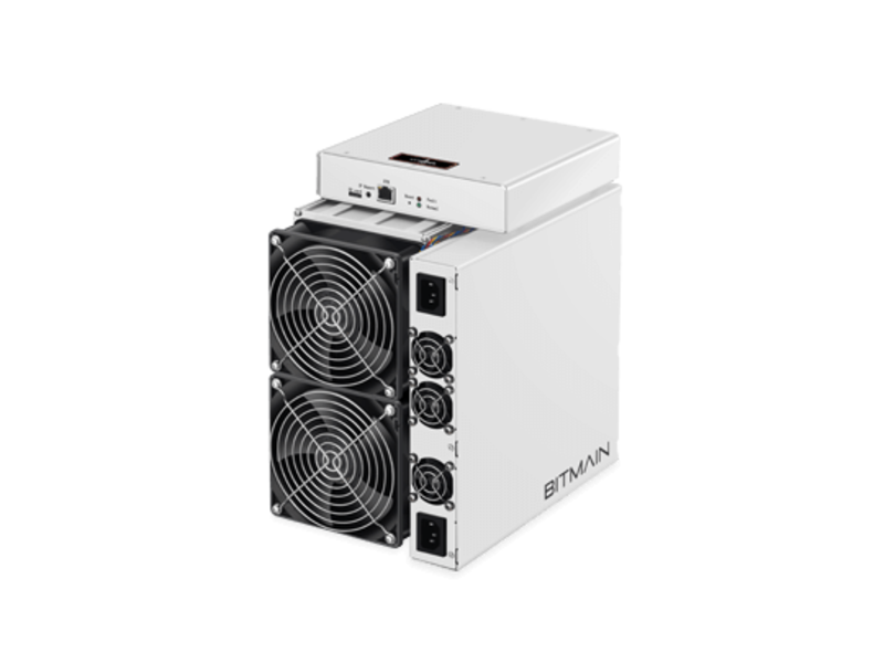 Bitmain AntMiner T17 40th